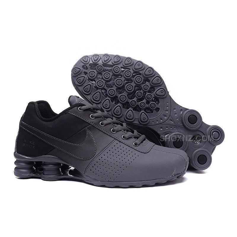 nike pegasus 29 mens black nz