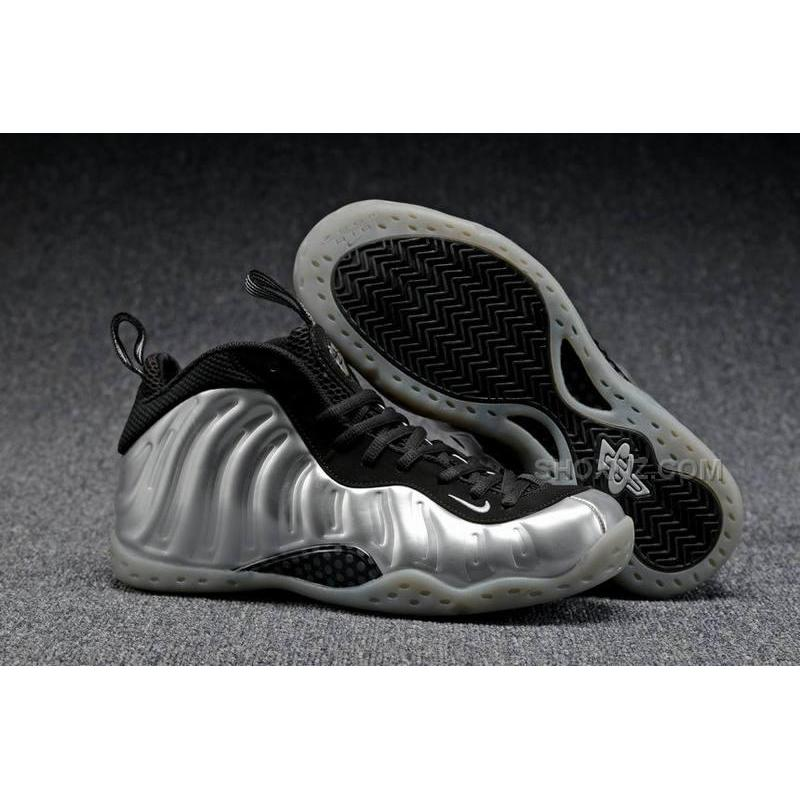 Women Sneakers Nike Air Foamposite One 216 ...