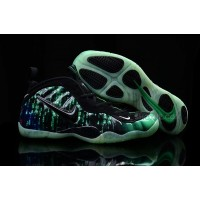Women Sneakers Nike Air Foamposite One 205