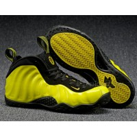 Men Nike Basketball Shoes Air Foamposite One 262