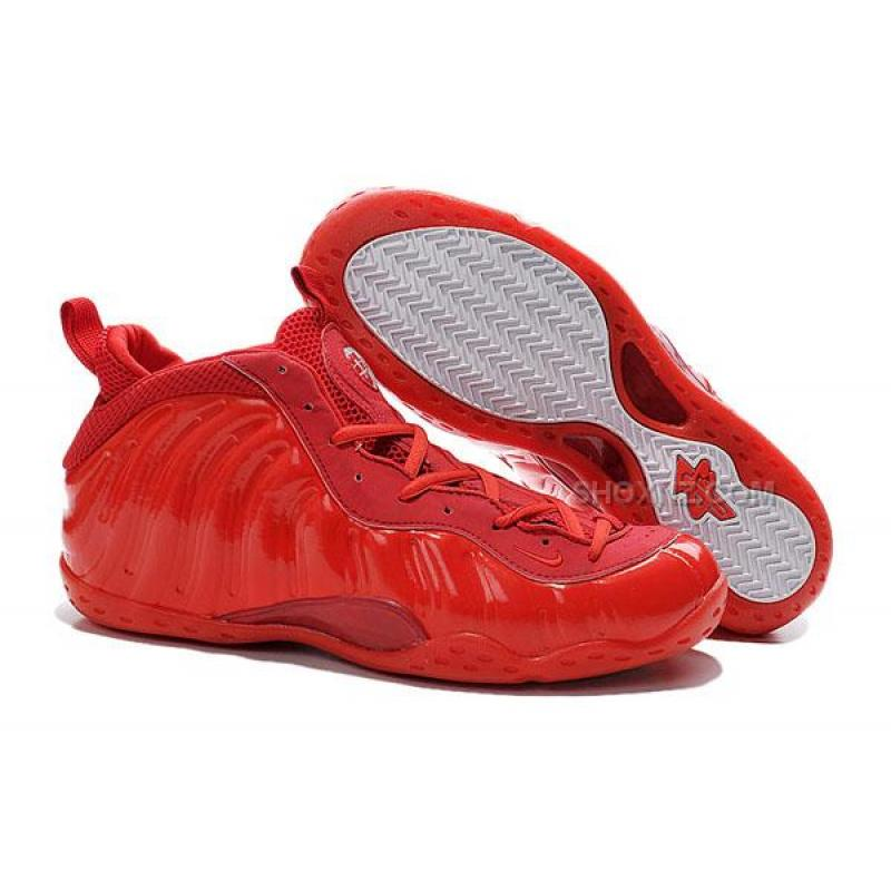 ec420eee2f9 USD  65.00. Nike Air Foamposite One Red October ...