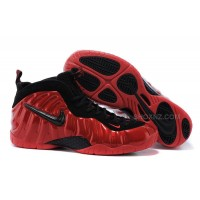 Men Nike Basketball Shoes Air Foamposite One 237