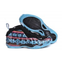 Men Nike Basketball Shoes Air Foamposite One 235