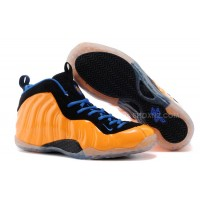 Men Nike Air Foamposite One 223