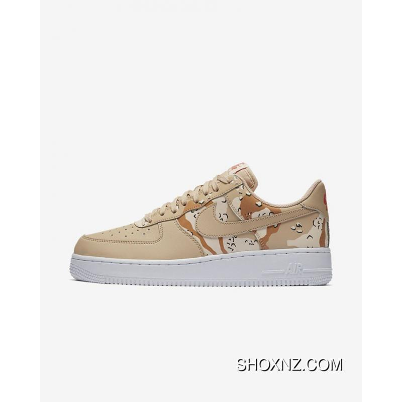 air force 1 camo nz