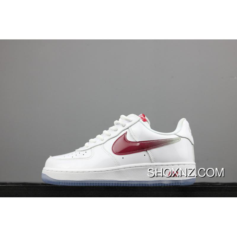 air force 1 taiwan nike nz