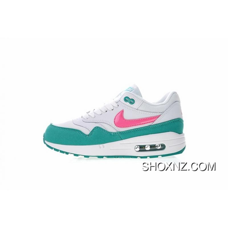 nike air max 1 watermelon nz