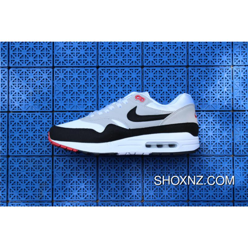 air max 1 anniversary blue nz