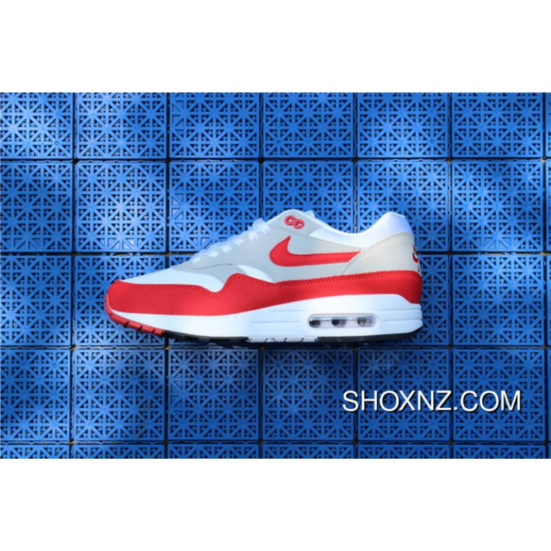 nike air max 1 anniversary blue nz