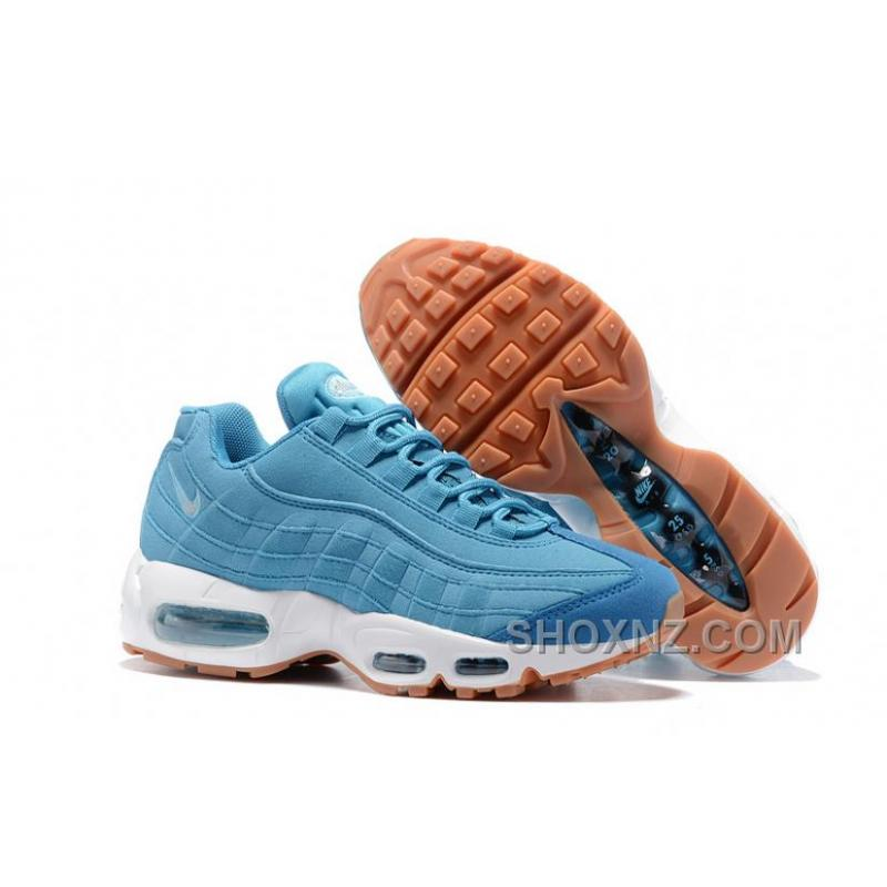 women nike air max 95 shoe nz