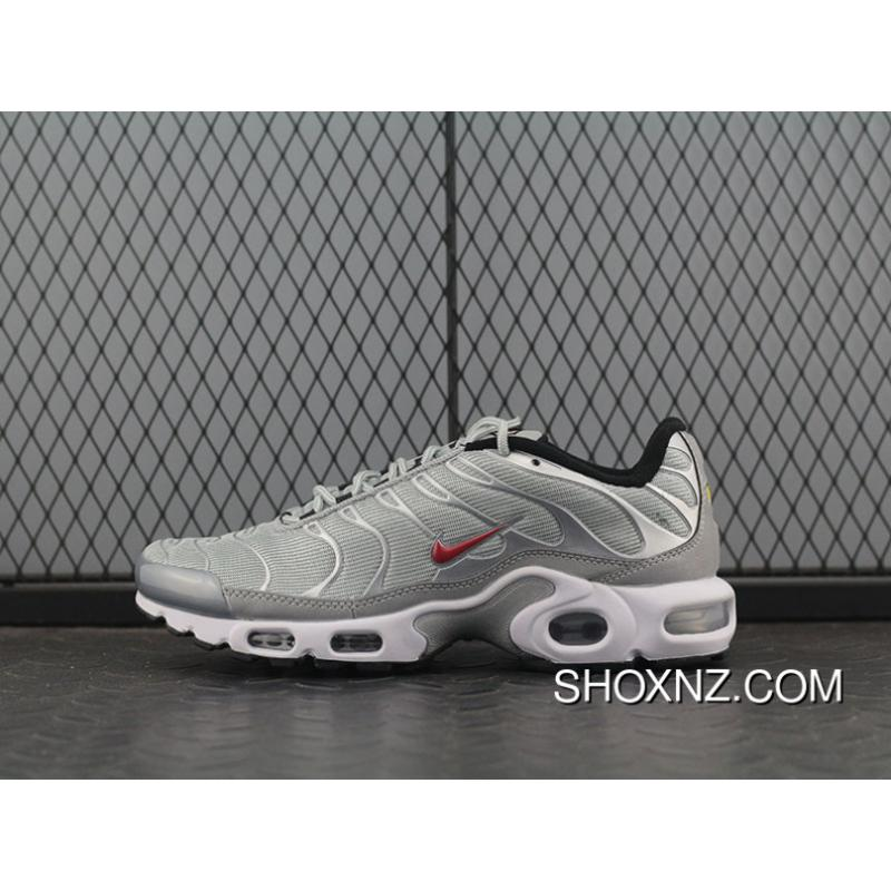 NIKE AIR MAX 97 921733 105 Sneaker CAGE YouTube