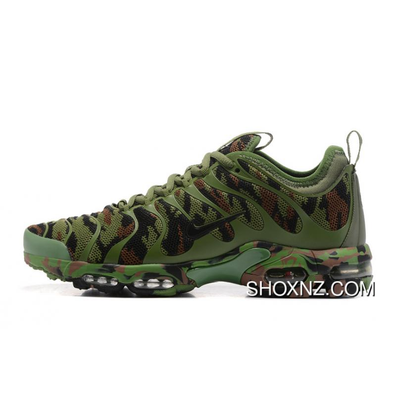 nike air max 90 new mens shoes camo army green nz