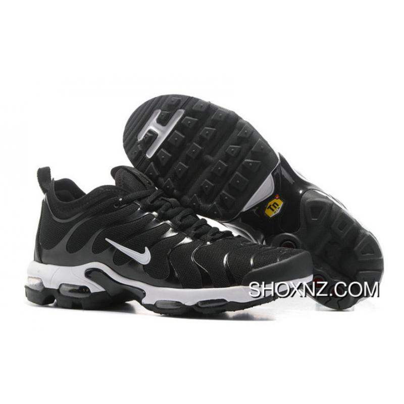 finest selection 4c1bf 75f19 air max tn nike id nz|Free delivery!