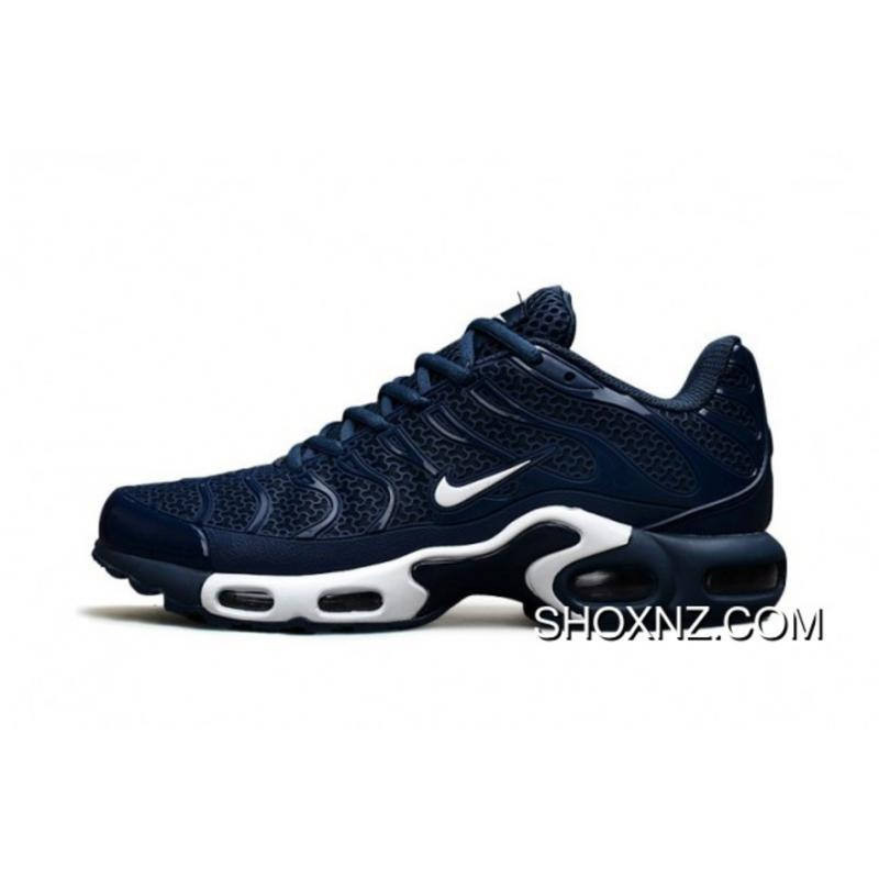 2016 men's nike air max tn shoes nz