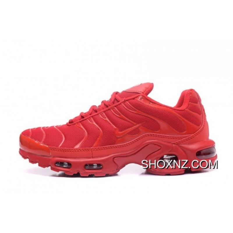 nike air max nz online