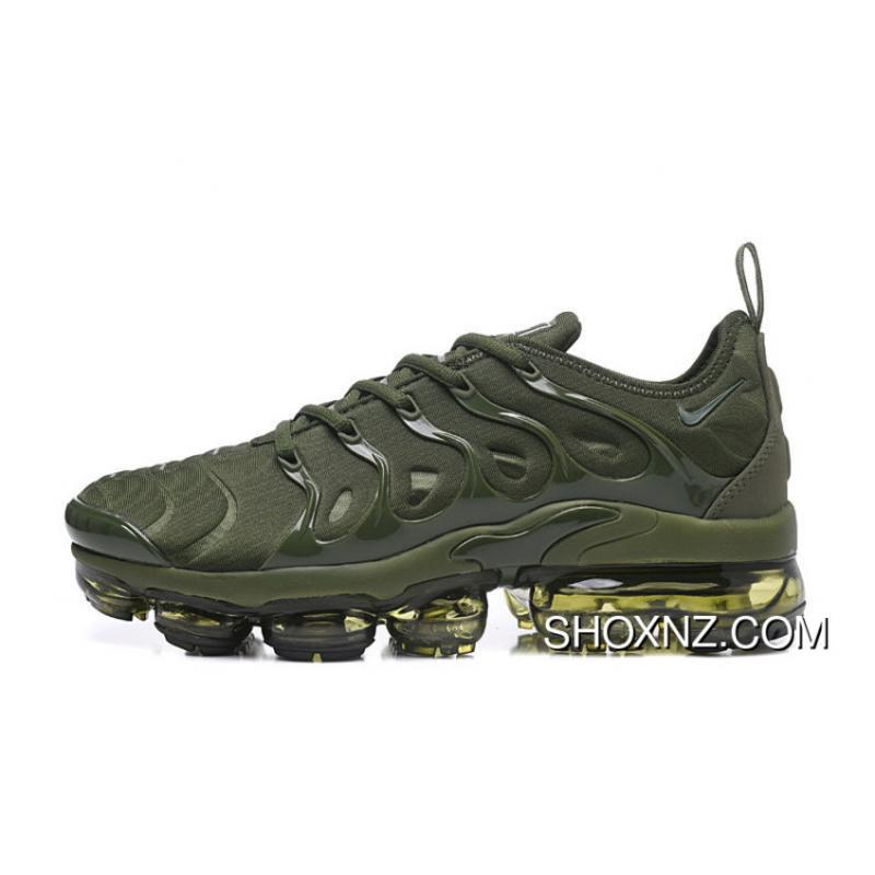 f25832d86029 AIR MAX Tn 2018 Plus 40--45 Olive Green Outlet