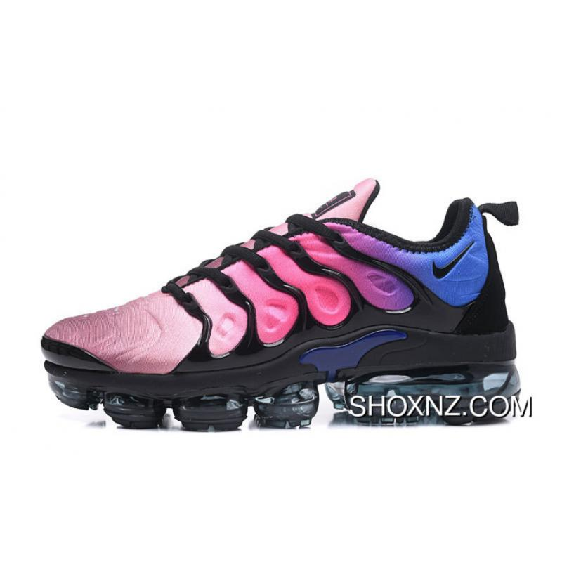 Running shoes online nz