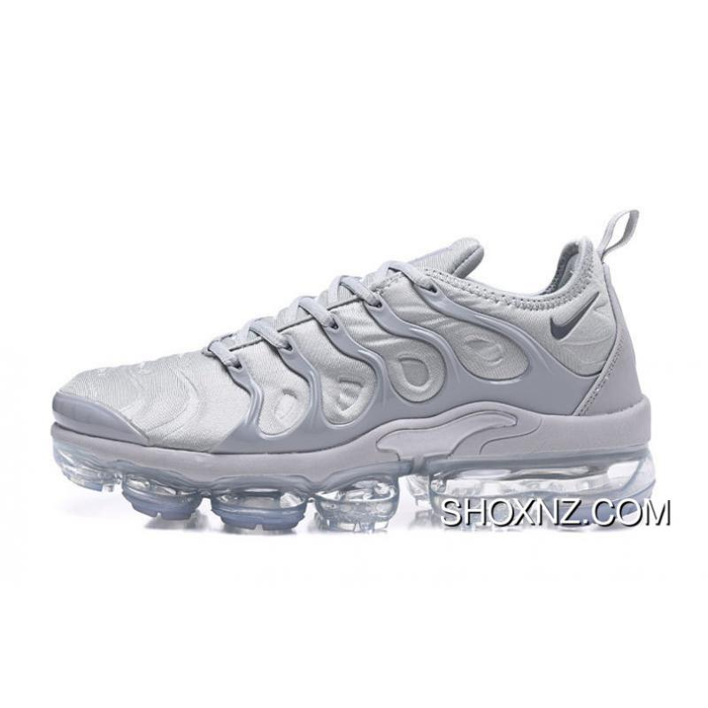 all white air max griffey 1 nz