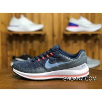 200 Nike AIR MAX270 FLYKNIT Series Zoom Running Shoes Women Shoes Casual Mesh Breathable Sport AH6803003 Size Top Deals