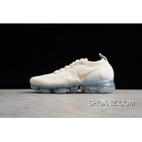 632b053af374c0 Nike Air VaporMax Flyknit 2018 2.0 Zoom Air Running Shoes 942843-201 Online