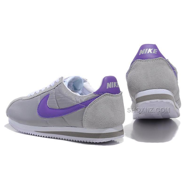 Nike Oxford Shoes - 28 Images - 25 Best Ideas About Running On Nike Nike Cortez Oxford Cloth ...