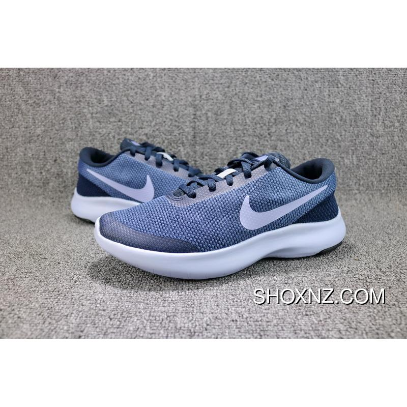 4fd684ecdbf ... Nike FLEX EXPERIENCE RN 7 Barefoot Breathable Light Running Shoes Women  Shoes 908996-403 Copuon ...