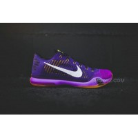 "Kobe 10 Elite Low ""Draft Pick"" For Sale"
