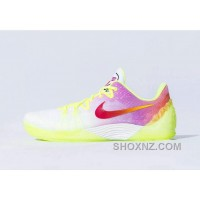 Cheap Genuine Nike Zoom Kobe Venomenon 5 Dreams Copuon Code S3iNfa