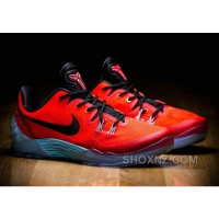 Cheap Genuine Nike Zoom Kobe Venomenon 5 Clippers Free Shipping JxWYxQ