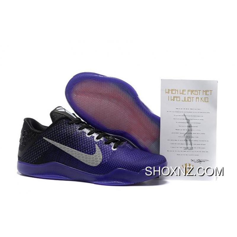 best loved ed19a e9476 USD  110.22  297.59. Nike Kobe Xi Elite ...