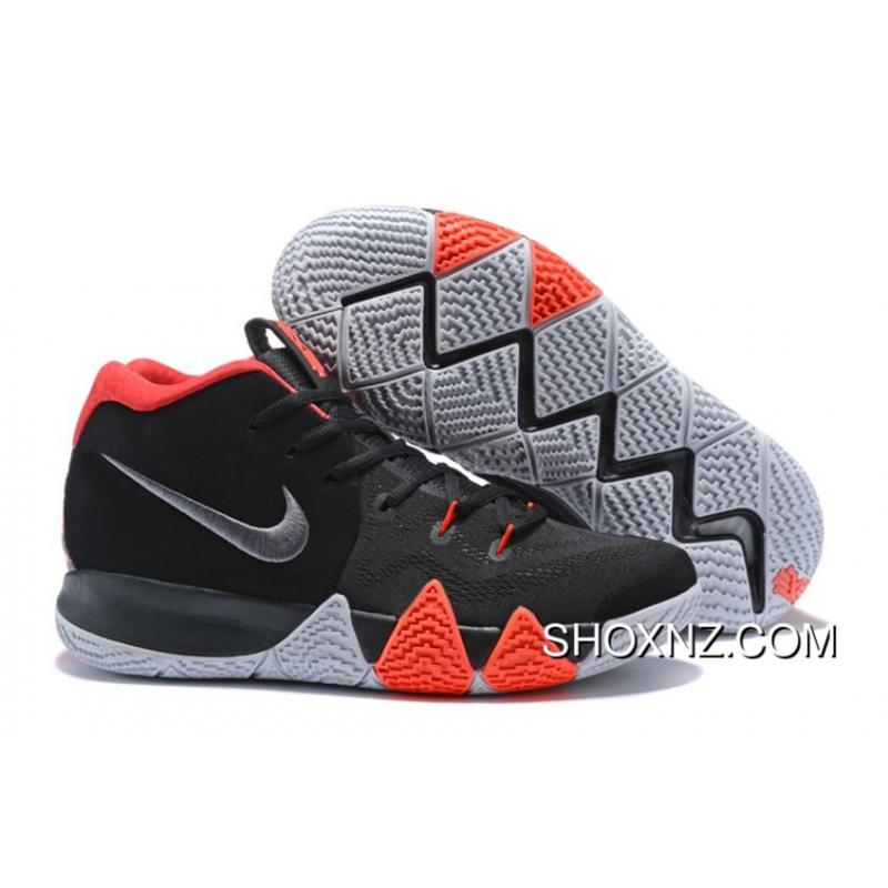 promo code c32a1 555ca coupon code for womens nike kyrie 4 blue norway 5643b 2f43b