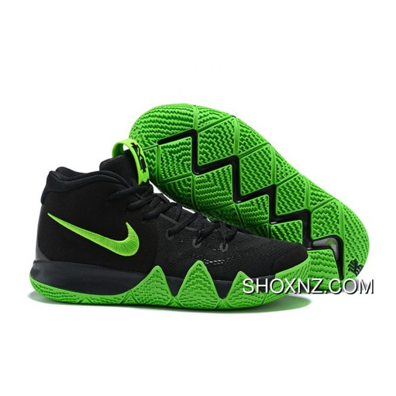 nike shoes nz free shipping