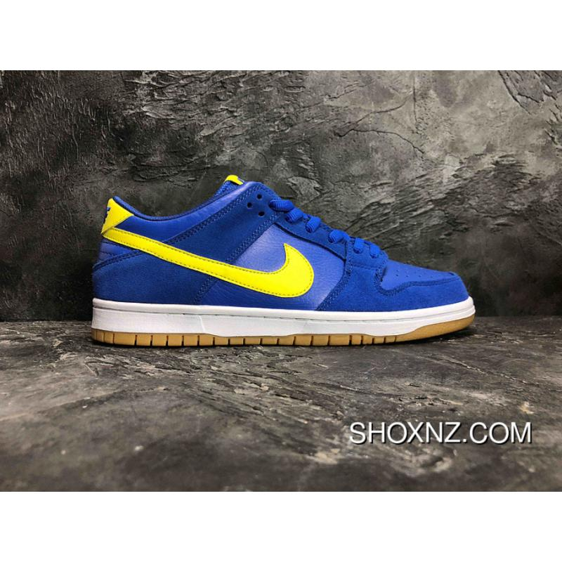 sports shoes 8afec 0fedc USD  87.10  304.86. Nike SB Dunk Low Boca Juniors ...