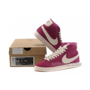 Nike Dunk High Top Pro Sb Custom YMCA Of Austin Austin