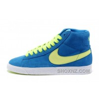 Nike Sb Dunk High Find Our Lowest Possible Price