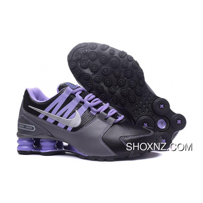 Description Size Chart Brand Nike Product Code NIKE SHOX AVENUE  10020062