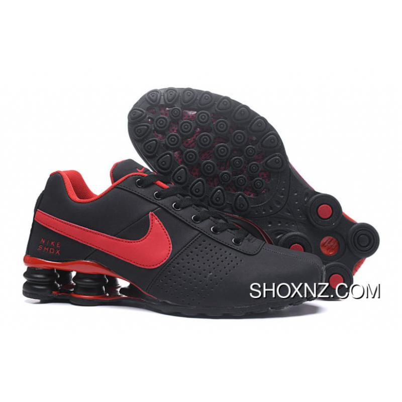 ac93c8631835 NIKE SHOX DELIVER 809 6 Cheap To Buy