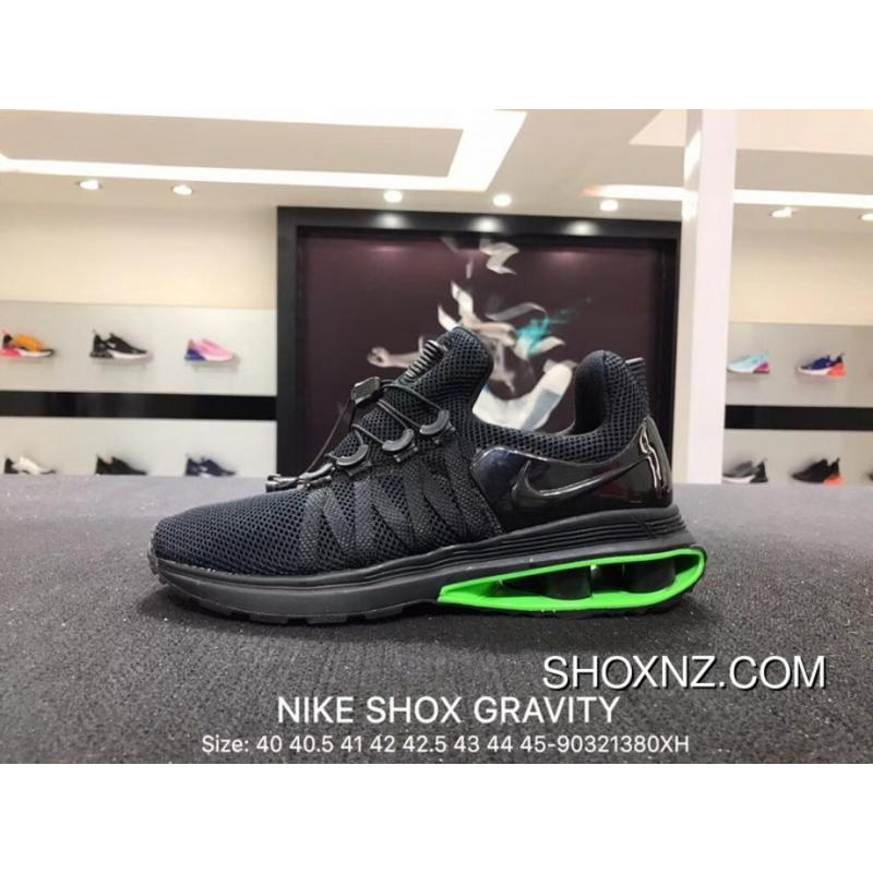 Description  Size Chart. Brand  Nike  Product Code  NIKE SHOX GRAVITY  10056835 ... c6d5355a3