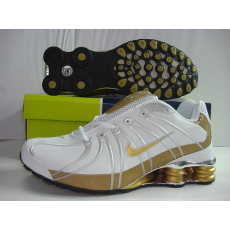 new products a3107 d08d1 Description  Size Chart. Brand  Nike  Product Code  Nike Shox OZ ...