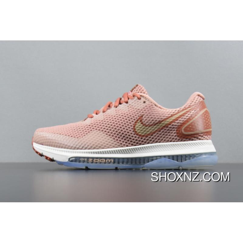 best website 31f29 1be99 Nike Zoom All Out Low 2.0 Filaments Palm Zoom Cushioning Running ...