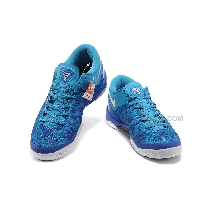 nike zoom shoes bb low