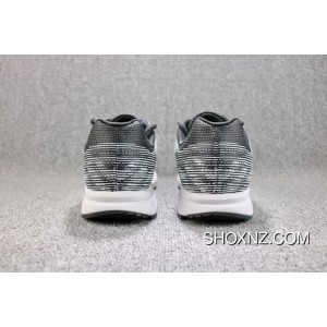 2d217ee566b90 ... Nike ZOOM SPAN2 LUNAREPIC Small Apple 2 Running Shoes Women Shoes And Men  Shoes 908990-