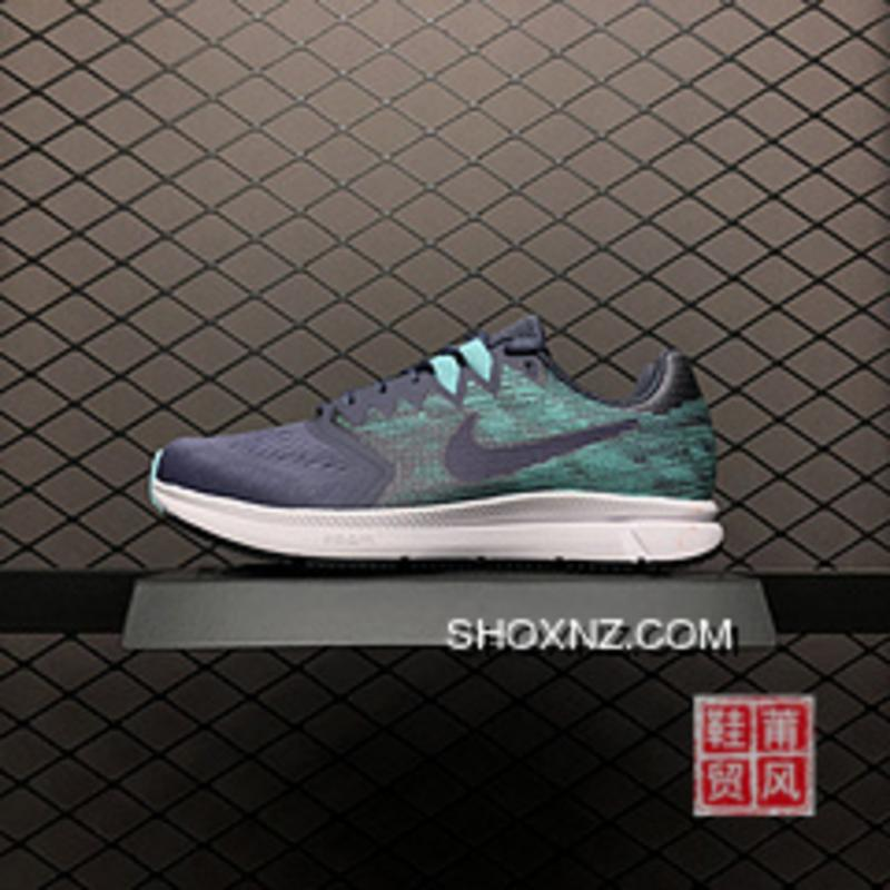 9dd2498c9e38d R32.5 Nike Air Zoom Span Two Small Apples Two Participants In Light ...