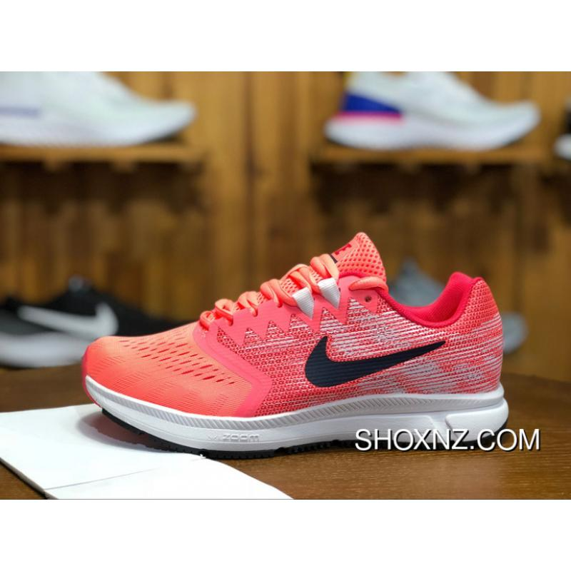 33324d4056e6 180 Nike ZOOM LUNAREPIC 2 Being SPAN Two Small Apples Summer Running Shoes  Air Max 909007 600 The Perfect ZOOM Insole Size Necessary For Line Running  Model ...