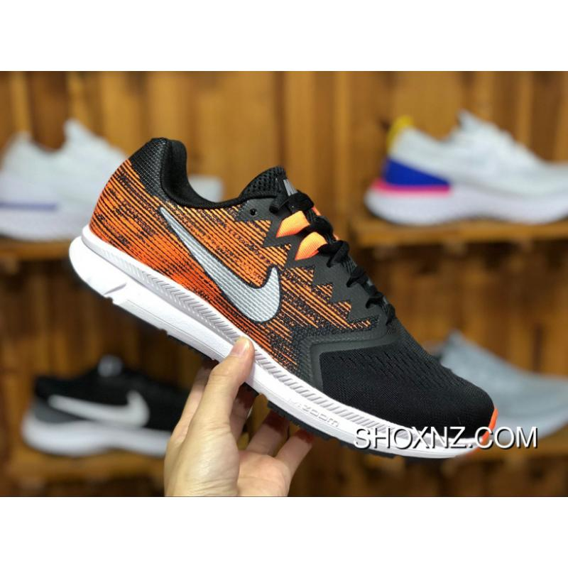 fa0bae955ada ... 180 Nike ZOOM Being SPAN Two LUNAREPIC Two Small Apples Summer Running  Shoes Air Max ZOOM ...