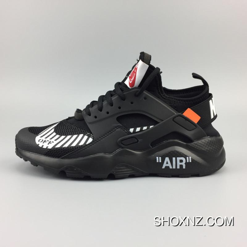 aacce7053 AA3841-001 NIKE AIR HUARACHE Joint Couple New Release, Price: $87.21 ...