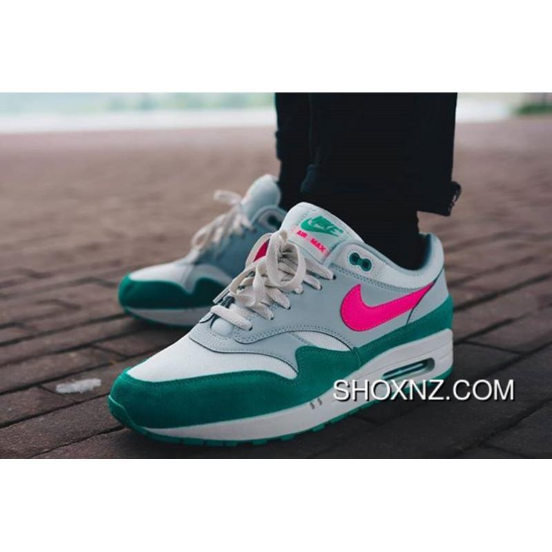 air max 1 watermelon nike nz