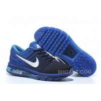 Women Nike Air Max 2017 Sneakers 203 Discount SnJizt
