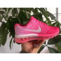 Women Nike Air Max 2017 Sneakers 206 Super Deals RnRNce