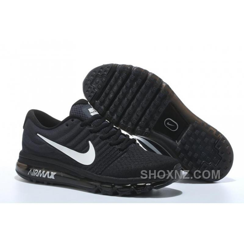 2017 nike air max womens nz